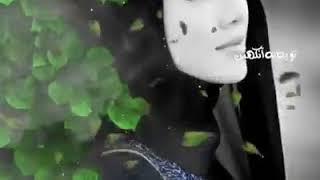 Main Woh Dunya Hoon   Zan Mureed OST   FeMale Version   Lyrical Video