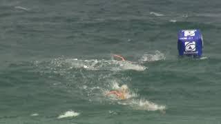 Ocean6 Round Six Female Jolyn Swim