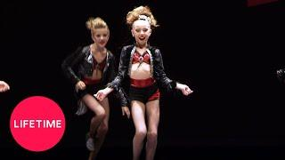 "Dance Moms: Group Dance - ""Red Carpet Special"" (Season 3) 