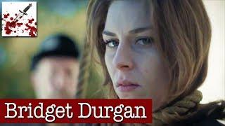 Bridget Durgan Documentary
