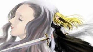 Pewdiepie Female Rap Cover Bitch Lasagna T series diss track anime music video Eva An Sing Karaoke
