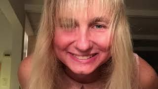 Emily's male to female transgender slide show