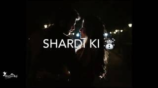 ❤️New Female Version Sad ????Love WhatsApp Status Video 2019????Sad Song Ringtone Video 2019????