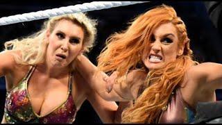 WWE News: Female WWE Superstar To Main Event WrestleMania 35? Bray Wyatt's Return To WWE