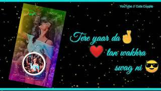 New Female Version Love Whatsapp Status Video 2019 ???? New Love Song Ringtone Video 2019 ???? Cute