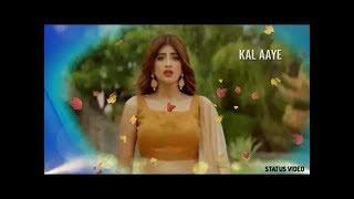 Kaise Main Bhula Doon -Female version - -Sad Whatsapp Status For Girls-