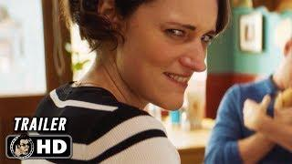 FLEABAG Season 2 Official Trailer (HD) Phoebe Waller-Bridge Series