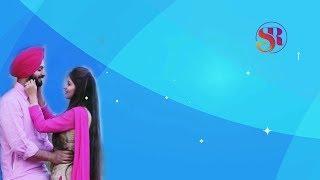 Female Voice Whatsapp Status Video 2018   Feeling of Love Status   New Version Song
