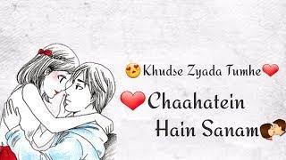 Jitni dafa female version whatsapp status