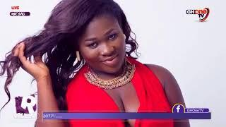 Sister Afias Opinion Why Ghanaian Female Artists Are Struggling