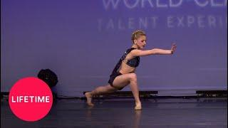 "Dance Moms: Chloe's Solo - ""Follow You"" (Season 4) 