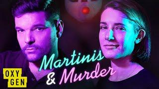 Martinis & Murder: Episode 67 - Aileen Wuornos, The First Female Serial Killer | Oxygen