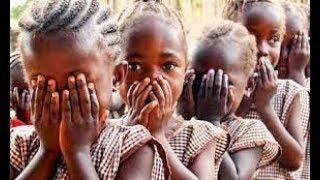 ABS SHOW | Female Genital Mutilation | MinaTV Africa