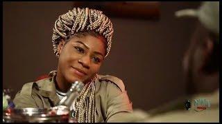 The Female Corper - Destiny Etiko 2019 Latest Nigerian Movie