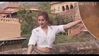 Le ja mujhe saath tere female version||Whatsapp status video||Love status||New Romantic Status