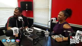 Comedian Christy Gaynell Discusses Katt Williams, Female Comics & Going To Honduras To See Dr. Sebi