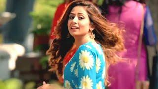 Dekhte Dekhte || Letest Female Version || WhatsApp Status Video 2018