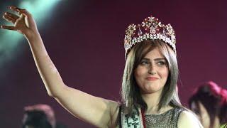 Shimaa Qasim receives death threats after beauty queens murder
