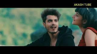 #latestsong #AtifAslamSongs #DekhteDekhte Dekhte Dekhte Full Video Song |#sochtahukiwokitnemasumthe