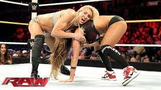 wwe 31/8/2018 full match highlight female match // wwe 31 august 2018 full night wwe female fight