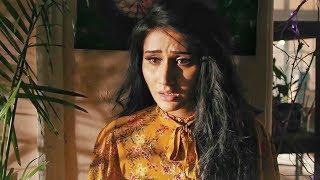 Jeene Bhi De Duniya Hame Female Version | Sad Love Story