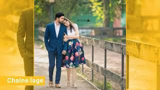 Kehna Hi Kya Female Status ❤| Cute Couples ❤| Love status ????SD series