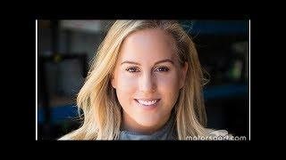 Top Speed - Female driver joins Australian Toyota series