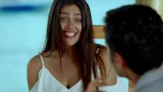 Dil Meri Na Sune Song Video   Genius Female Version