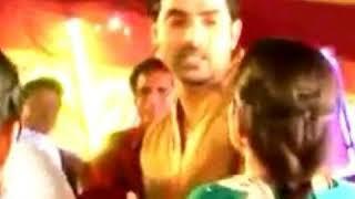 Soham and rajji new vm..... Kitani mohabbat hai (sad version female)