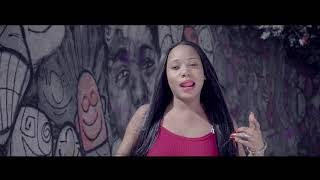 HMI CYPHER NEW SCHOOL FEMALE OFFICIAL VIDEO