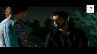 Best Female Dialogue | Emotional WhatsApp Status #  |2019 | Mohsin TV |