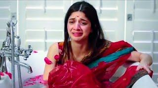 Meri Hasi ( Female Version ) WhatsApp Status | Mujhse Zyada Mujhko Jaanta Hai Tu - WhatsApp Status |