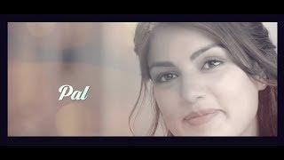 Pal Female Version WhatsApp Status Video ll Subha Editor