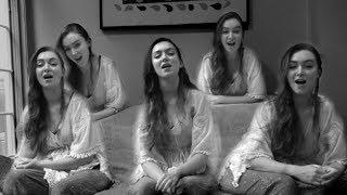 God is a woman (Ariana Grande cover)