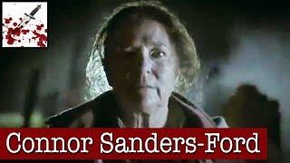 Connie Sanders Ford Documentary