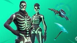 FEMALE SKULL TROOPER | Ghoul TROOPER COMING OUT SOON