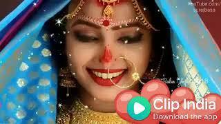 Female Song 2018-Awesome Status-whatsapp sad video status//New  video status in Hindi//2018