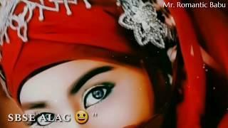 Girl's status ???? Attitude WhatsApp status for girls   new status video 2019   female version  