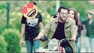 Tere Naam female version || New Romantic Whatsapp Status Video