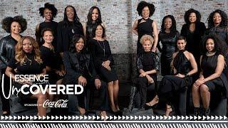 Black Female Beauty Execs Changing The Industry | Uncovered | ESSENCE