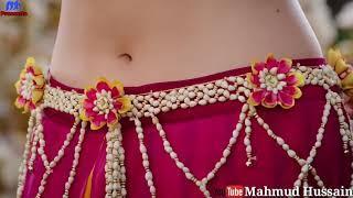 Assamese female romantic whatsapp status video