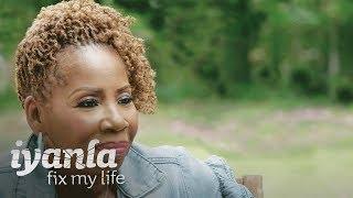 Iyanla: Fix My Life – Season 6 Premiere | Iyanla: Fix My Life | Oprah Winfrey Network