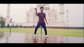Teri Mitti Female Version - Kesari | Dance Cover | Arko Feat. Parineeti Chopra | Akshay Kumar