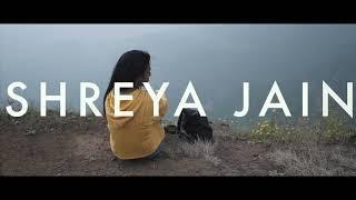 JO TU NA MILA | SHREYA JAIN | FEMALE VERSION | OFFICIAL SONG | Z SERIES