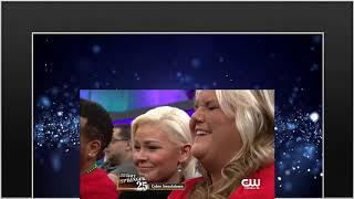 Jerry Springer Adrien Milan want to settle the score a transgender woman they fought