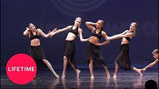 "Dance Moms: Group Dance - ""Hear No Evil"" (Season 3) 
