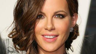 Kate Beckinsale Shares She Was Asked to Portray Wonder Woman Before Gal Gadot