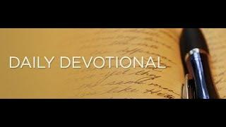 Daily Devotional Great Women Of The Bible series Introduction: Old Testament part 12