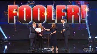 Female Magician FOOLS Penn and Teller!! l Penn & Teller Fool Us
