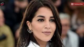 Top 10 Most Beautiful Algeria women 2019